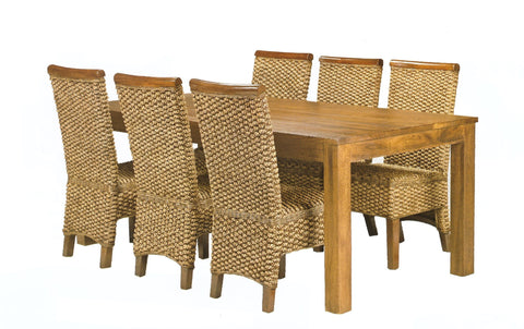 Bron Dining Table