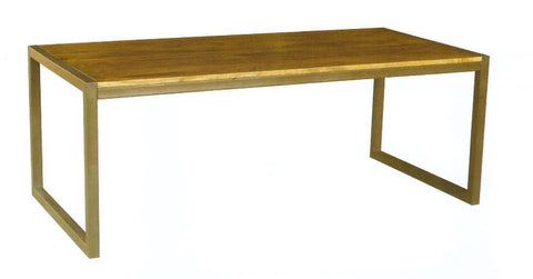 Con Dining Table