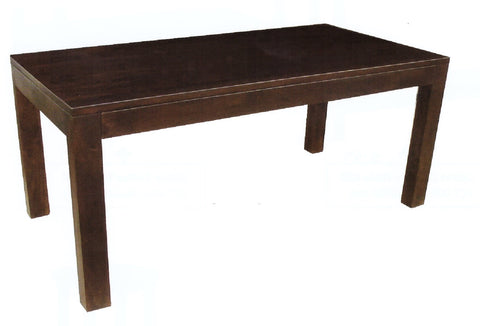 Hud Dining Table