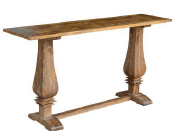 Chambery Maison Console Table