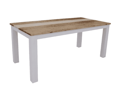 Cotswold Dining Table