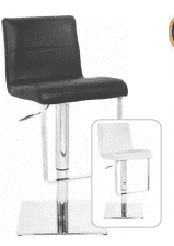 Calligaris Bar Stool