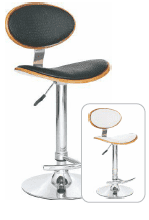 Angelas Bar Stool