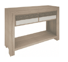 Reverie Console Table