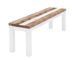Cotswold Dining Bench