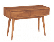 Ranger Console Table