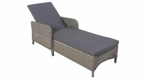 Delaware Chaise Daybed