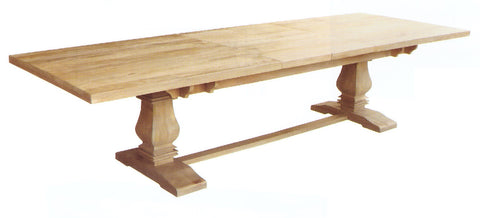Utan Extension Table