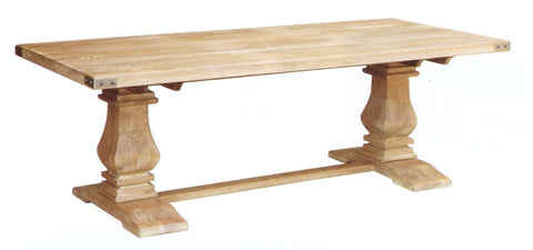 Utan Dining Table