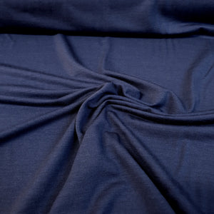 100% Merino - Blue Night