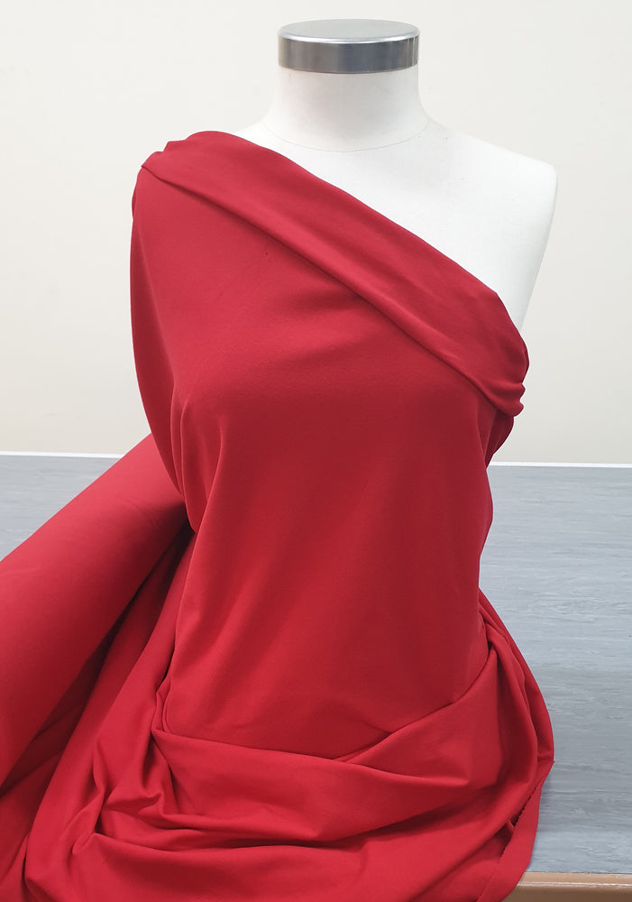 Load image into Gallery viewer, Salsa  -Organic Cotton Spandex