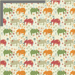 Elephants Spice Medium - Promises Kept -Pre Order