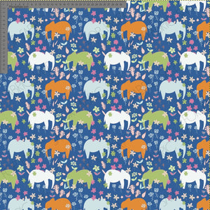 Load image into Gallery viewer, Elephant Sugar Med - Promises Kept -Pre Order