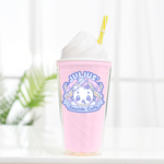 PREORDER - Julius' Seaside Cafe Ice cream Tumbler