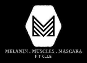 Melanin-Muscles-Mascara-FiT-Club