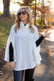 Luxuriously Soft Sweater- White Butter Sweater- $38- Juliana's Boutique