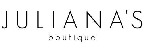 Juliana's Boutique