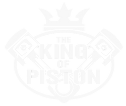 kINGOFPISTON