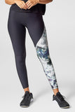 Signature Legging in Hazel