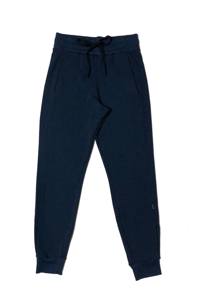 Freedom Jogger LITE in Navy