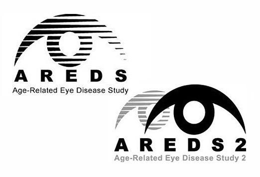 AREDS vs AREDS 2 - Choose the Right Eye Vitamin for AMD
