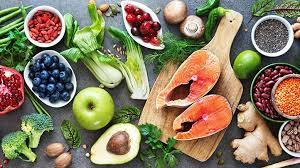 Mediterranean diet offers lower risk of cognitive impairment