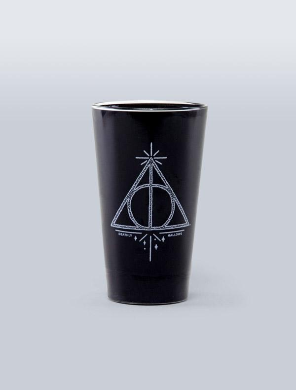 HARRY POTTER - COPO DEATHLY HALLOWS
