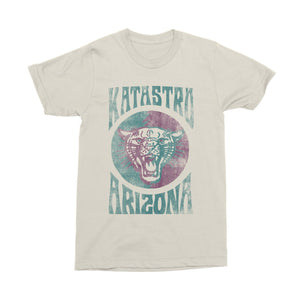 Katastro Arizona Tee