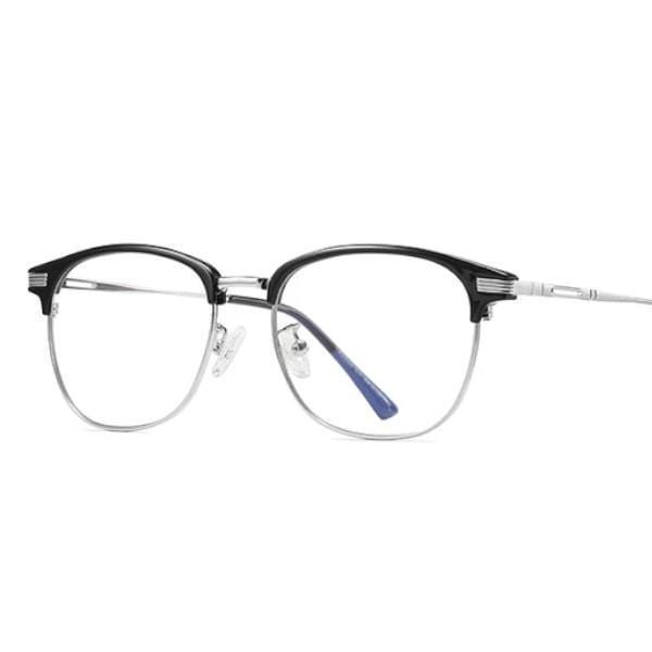 Blue Light Glasses | Branded