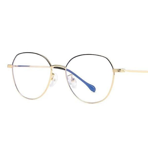 Non Prescription | Blue Light Glasses