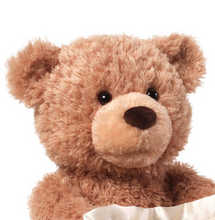 "Load image into Gallery viewer, Big Teddy Bear 30"" - Tan: Toys & Games - Amazon.com"
