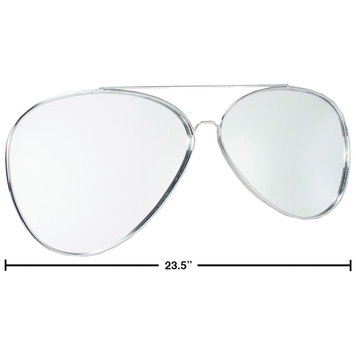Aviator Mirror
