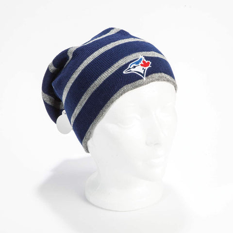 Blue Jays Slouchy Toque