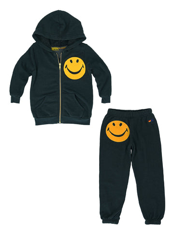 Smiley - Kids Set