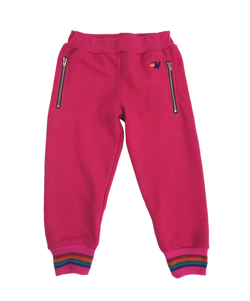 Prism - Kids Sweatpant