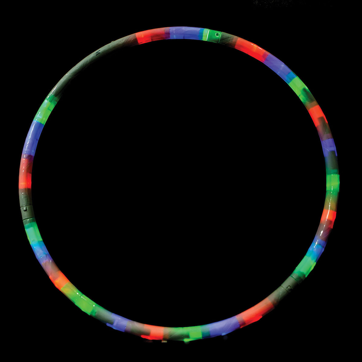 Light Up Hoola Hoop