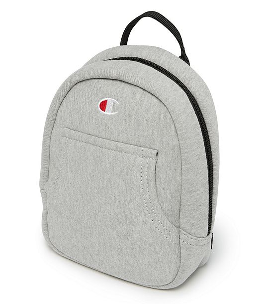 Champion Life™ Reverse Weave™ Mini Convertible Backpack & Shoulder Bag