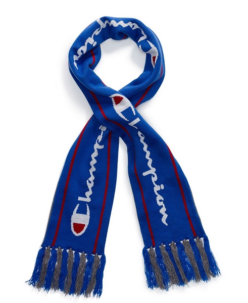 Champion Life® Reversible Scarf