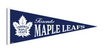 NBA NHL NFL Sports Pennants