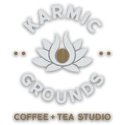 Karmic Grounds