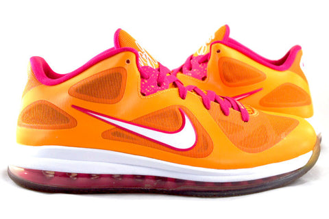 08f877b244d Lebron 9 Low