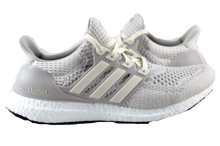 c3907bbdfc5 Adidas Ultra Boost LTD