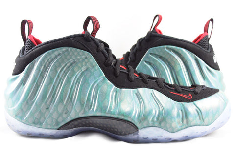 e3eb559a31fa1 Air Foamposite One