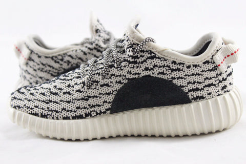 4bf1a6216ecde Yeezy Boost 350 Infant