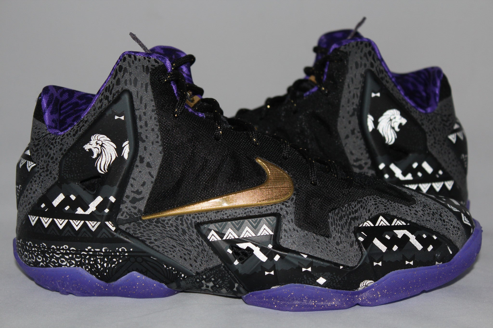 1db76c506d67 ... discount code for lebron 11 gs bhm black history month c83d9 da8d8