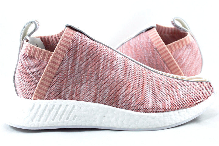 quality design 94718 a7e38 Kith x Naked x Adidas NMD