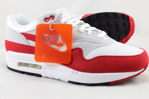 separation shoes de7cd 428c7 Air Max 1 OG