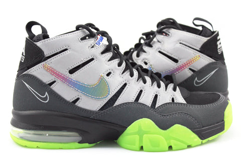 673e24471bd Air Trainer Max 94 PRM QS