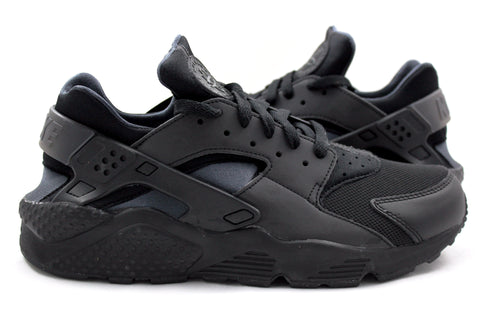 reputable site dea8e 2cfef Air Huarache