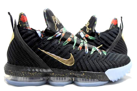 8fb60016be5 Lebron 16
